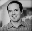 Greg martin, Managing director