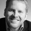 Glen AndersoN, President/CEO