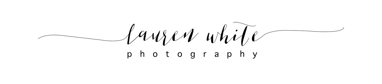 Lauren White Photography