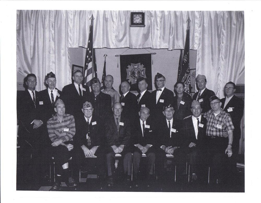 63-PastCommanders.JPG