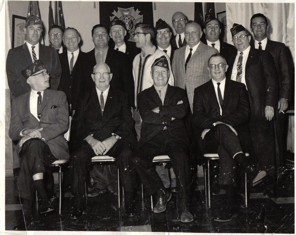 66PastCommanders.JPG