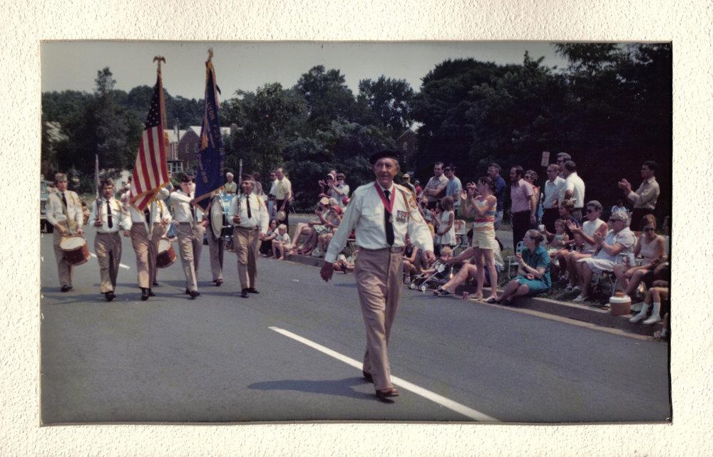 76-ColorGuardin BicentennialParade.JPG