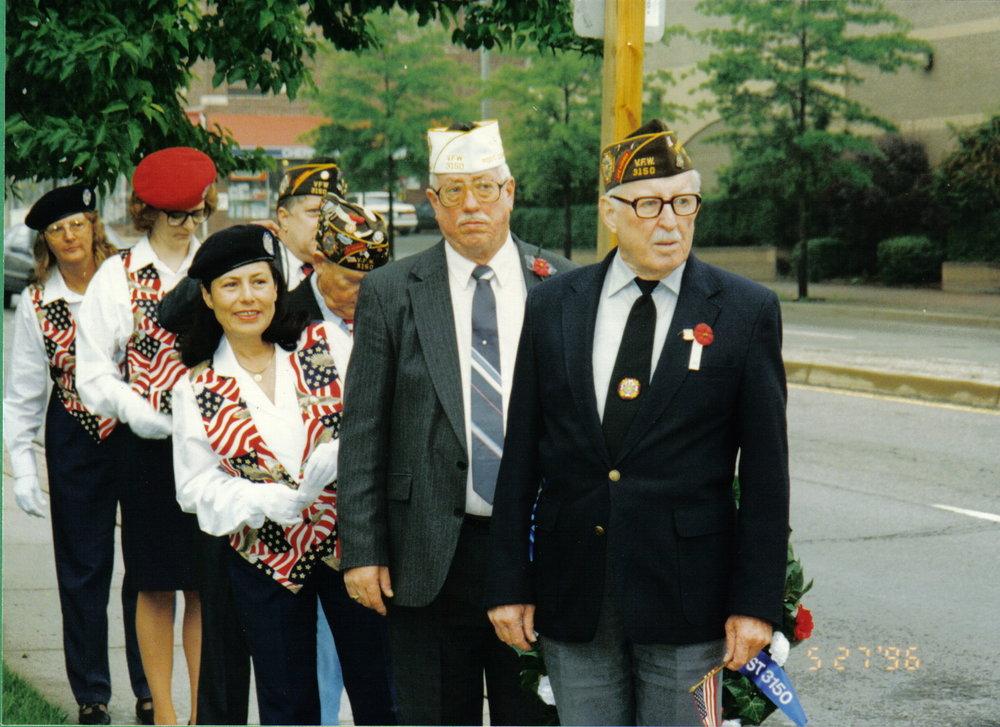 96-MemorialDay.JPG