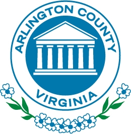 County of Arlington, VA