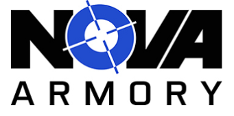 NOVA Armory - Owned by a John Lyon VFW Post 3150 Life Member, NOVA Armory regular supports the Post with donations for raffles and some of the best deals in town for the military and veteran communities!