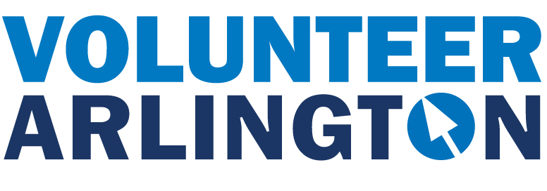 Volunteer Arlington  - A networking resource for all those wishing to elevate their community through service
