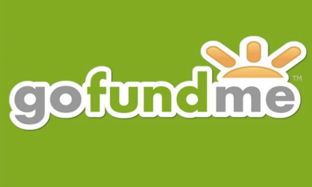 Contribute to our GoFundMe Campaign! -