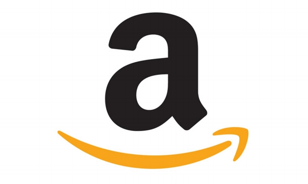 Buy us a gift from our Amazon wishlist! -