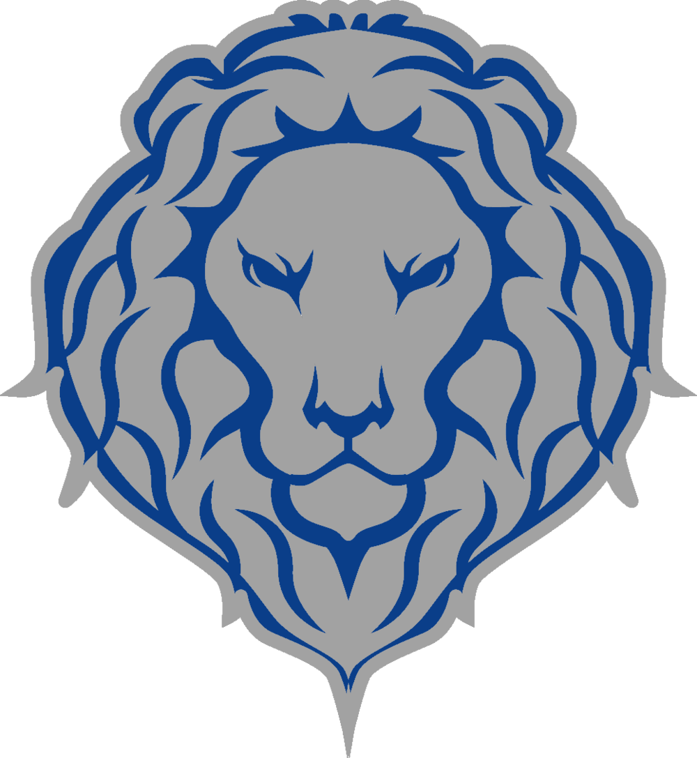 blue and gray lion.png