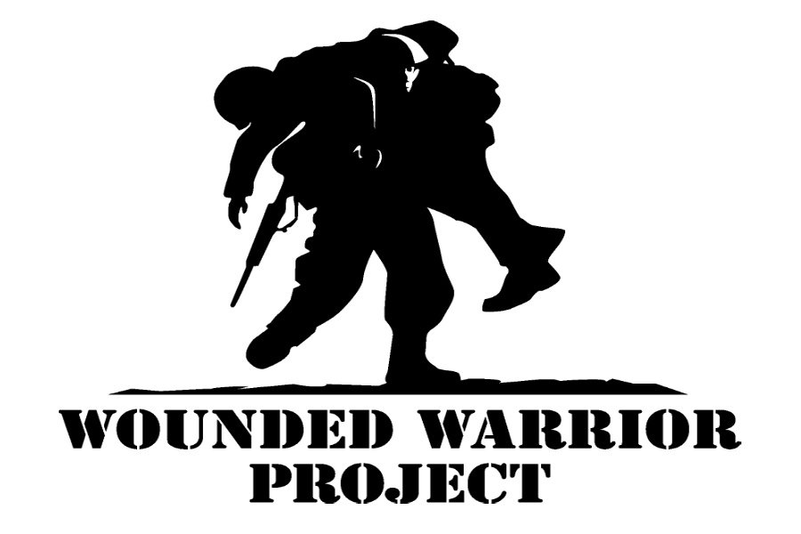 Wounded Warrior Project -