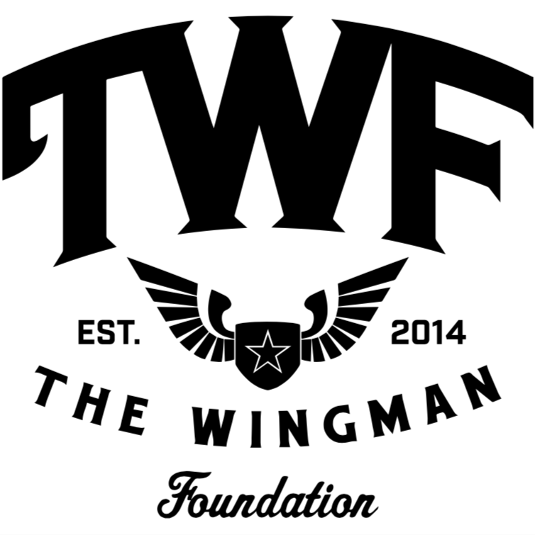 The Wingman Foundation -