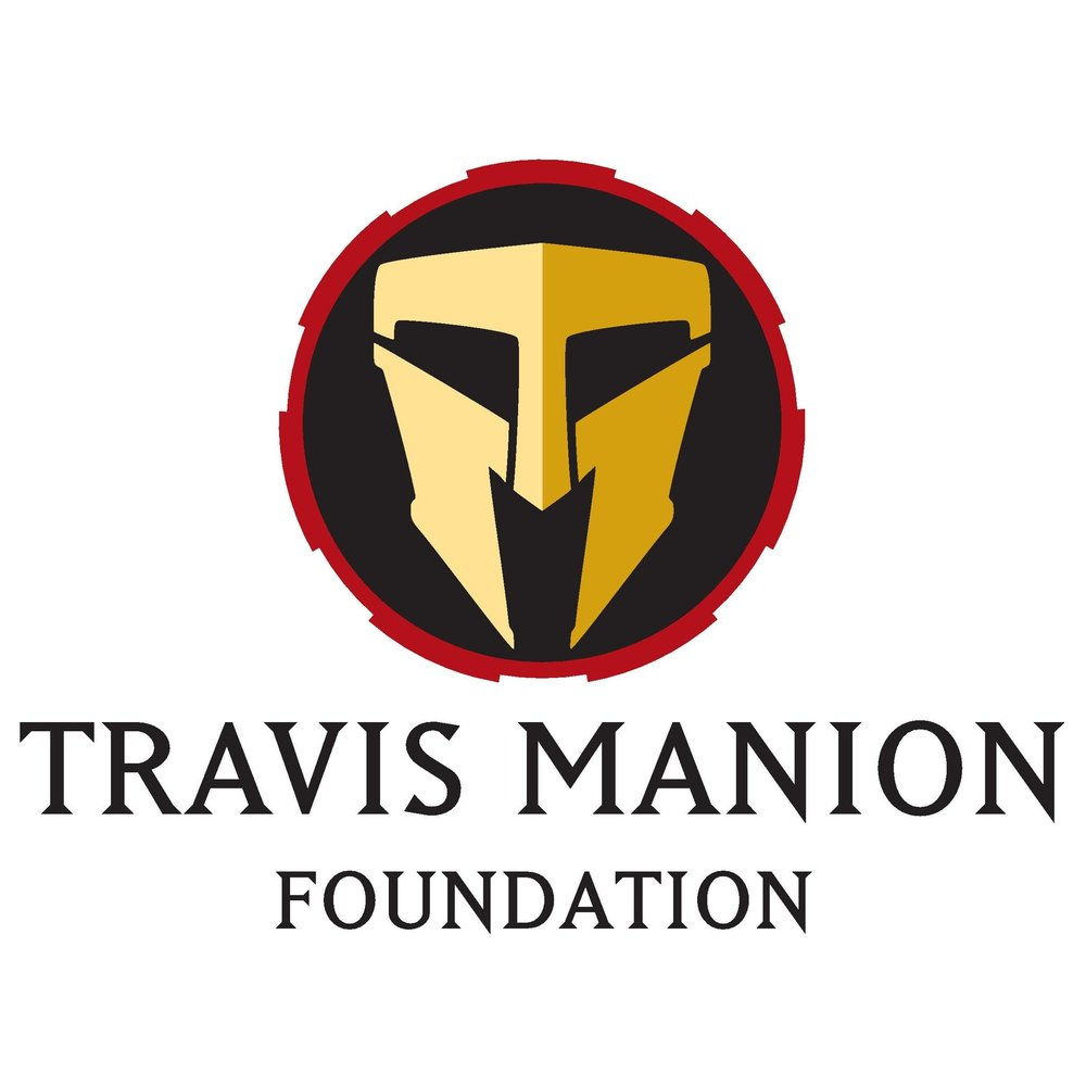 Travis Manion Foundation -