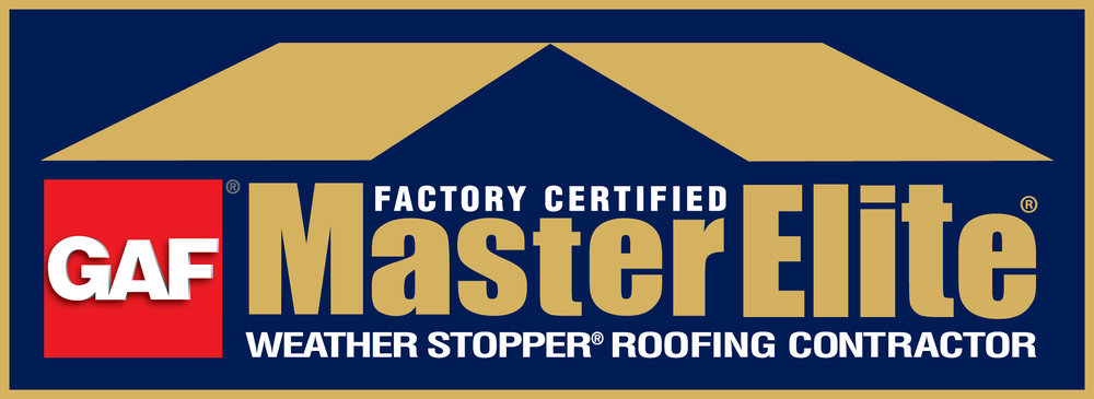 gaf-master-elite-gold-1.jpg