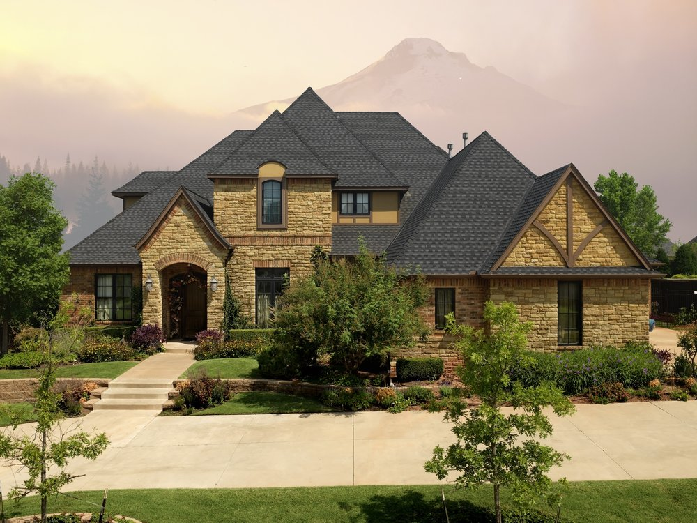 rsz_gaf_timberline_ultra_hd_charcoal_house.jpg