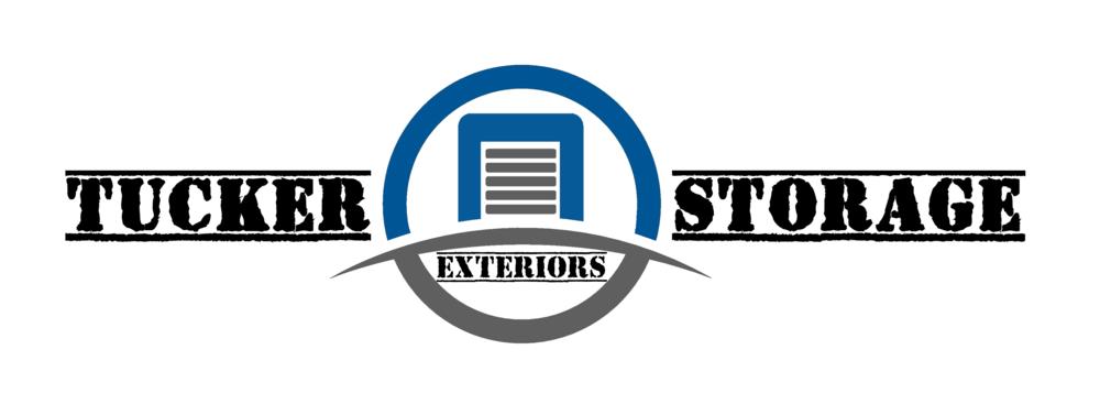 Tucker Exteriors Logo V2.png