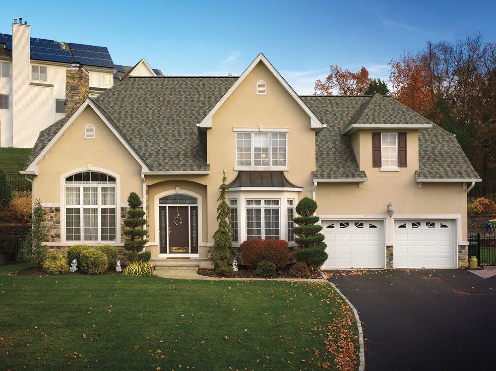 Timberline_American_Harvest_Cedar_Falls_Home.jpg