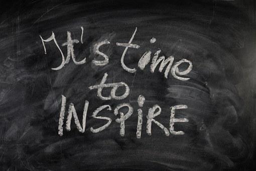 inspire blackboard.jpg