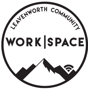 Leavenworth Community Workspace
