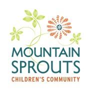 Parents Time Out Fundraiser
