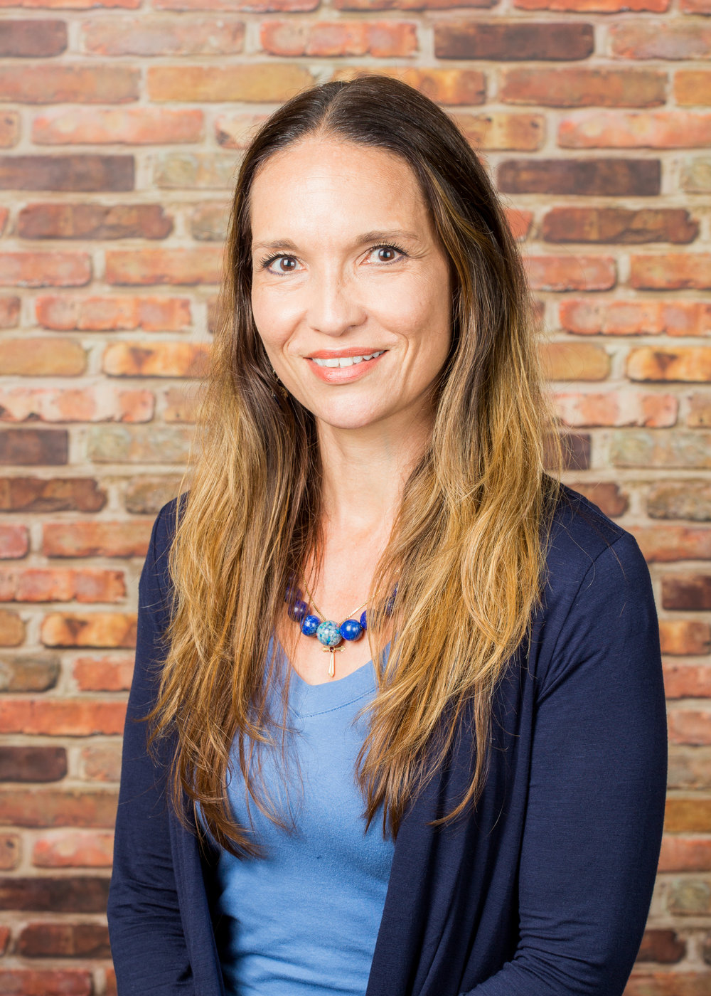 Tania R.jpg