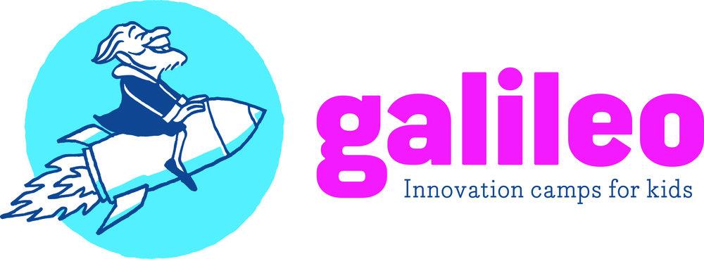Galileo_horizontal.jpg