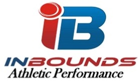 INBOUNDS_logo_no_background.jpg