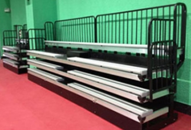 Retractable_Bench_pic_1_v3.jpg