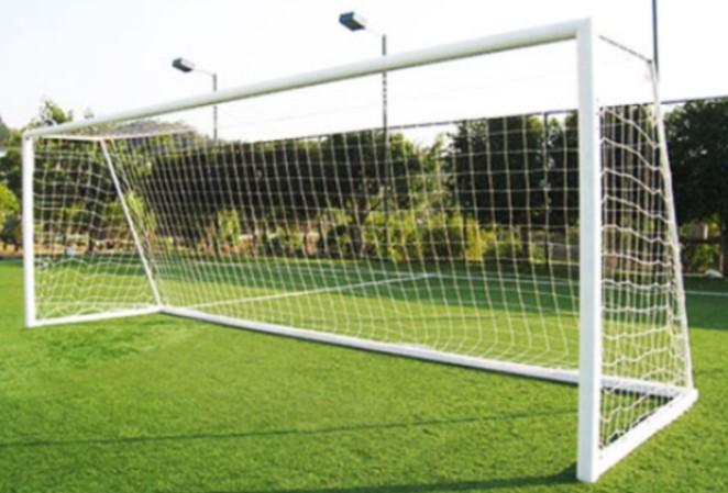 Soccer_Goal_pic_v5.jpg