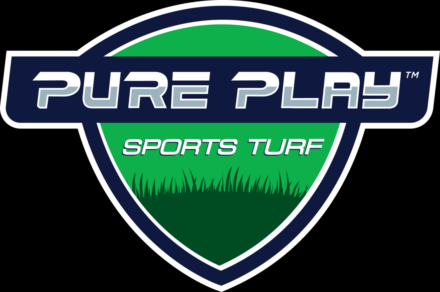 Pure-Play Sports Turf