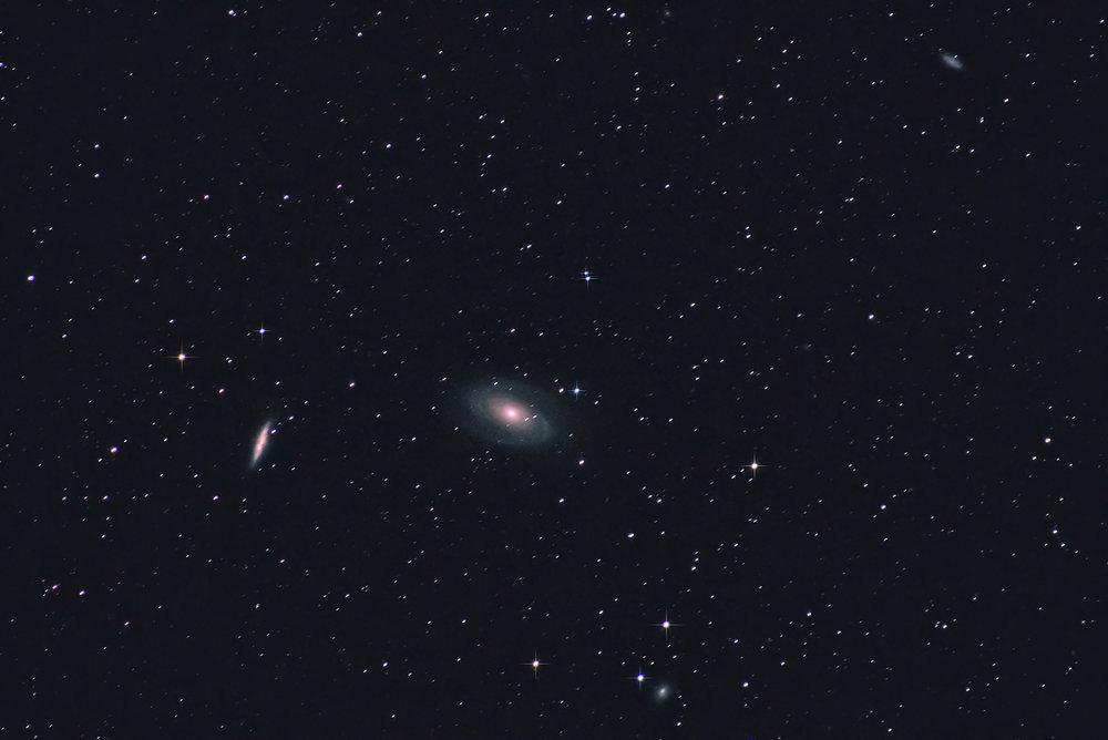 Ci-Bo-Galaxy_Web.jpg