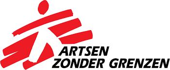 logo artsen zonder grenzen.png