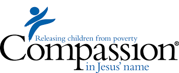 logo compassion.png