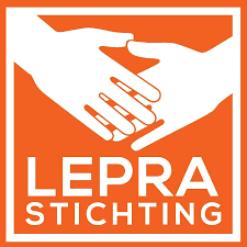 lepra stichting.png