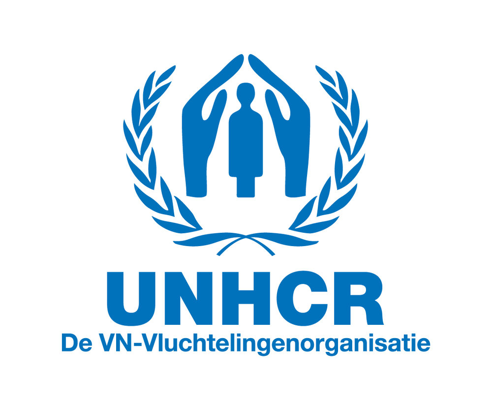 LOGO-NL-UNHCR-visibility-vertical-Blue-RGB.jpg