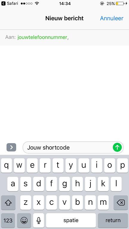 Doneren met SMS 2.jpg