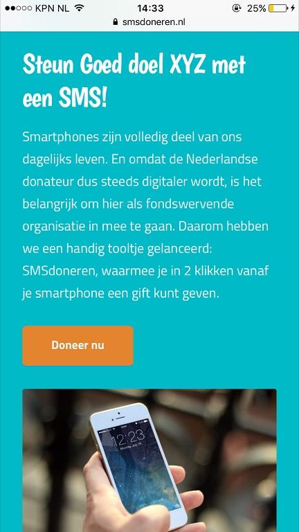 Doneren met SMS 1.jpg