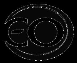 csm_eo-logo-evangelische-omroep-zwart_c8656ac4ed.png