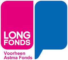 logo longfonds.jpg
