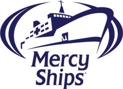 logo mercy ships.jpg