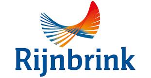 logo rijnbrink.png