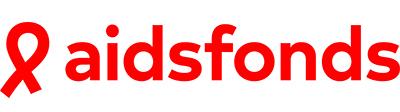logo_red-aids-fonds.jpg