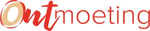 logo ontmoeting-org.png