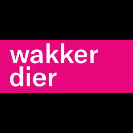 logo-wakkerdier-260x260.png
