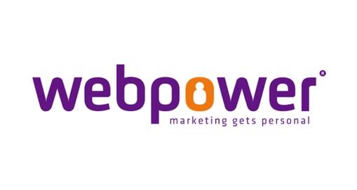 Webpower(1).jpg