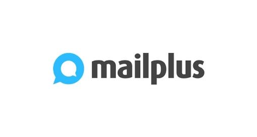 Mailplus.jpg