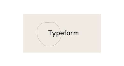 Typeform.jpg