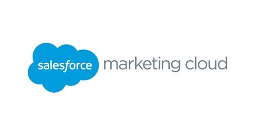 Salesforce Marketingcloud.jpg