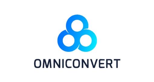 Omniconvert.jpg