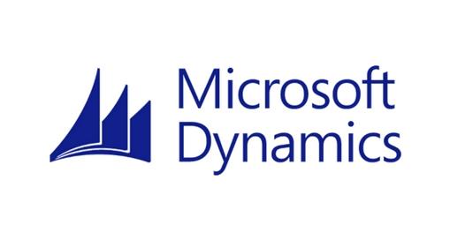 Microsoft Dynamics