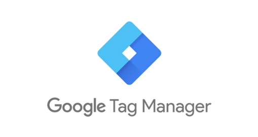 Google Tag Manager.jpg